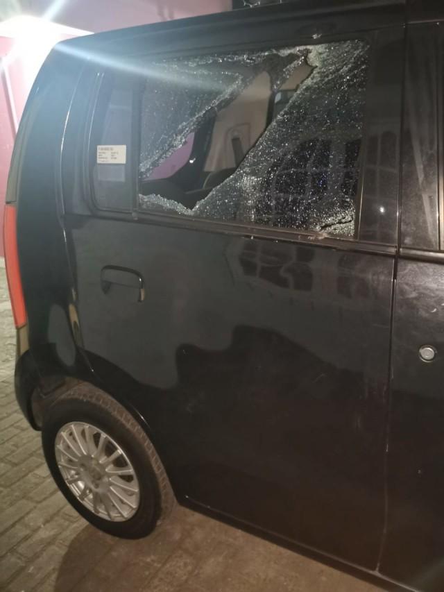 Kronologi Penyerangan oleh Massa Laskar di Solo yang Lukai 3 Habib (42088)