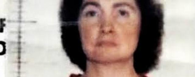 Levy Knorr, Ibu Sadis yang Membunuh Anak-anak Perempuannya karena Cemburu (104588)