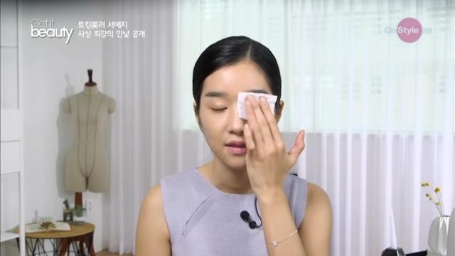 5 Tips Skincare Korea ala Seo Ye Ji, Pemain Drama It's Okay to Not Be Okay (6766)