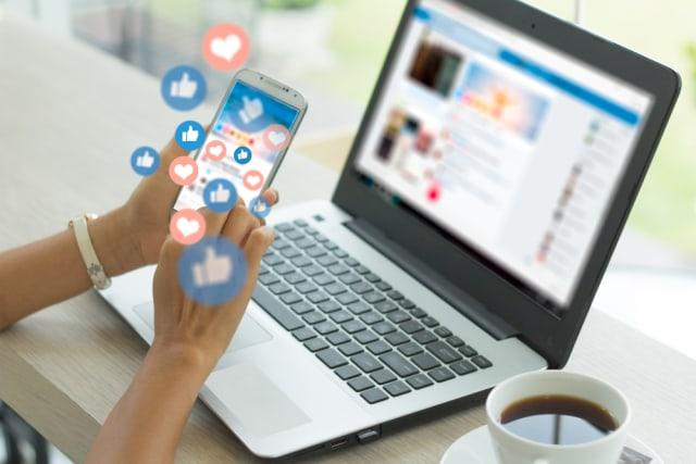 Hati-hati, 6 Kesalahan Main Media Sosial Ini Bisa Merusak Karier (14898)
