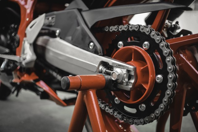 Foto: Modifikasi Honda CBR250RR SP, Bisa Jadi Bahan Referensi (56704)