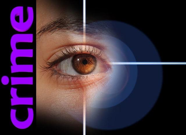 Mengapa Kita Tertarik pada Kisah Nyata Kriminal dan Psikopat? (1119720)