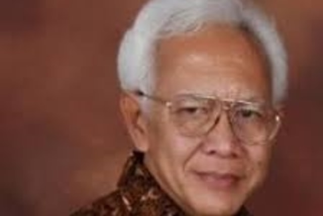 Apollinaris Darmawan, Kakek di Bandung yang Hina Islam, Divonis 5 Tahun Penjara (337384)