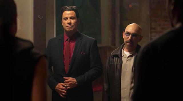 Sinopsis Criminal Activities, Tayang Malam Ini di Bioskop Trans TV (735579)