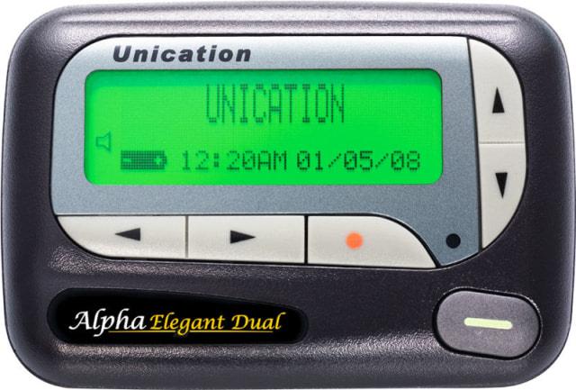 Hidup Tanpa Smartphone, Begini Tampilan 6 Gadget Keren Anak 90-an (445536)
