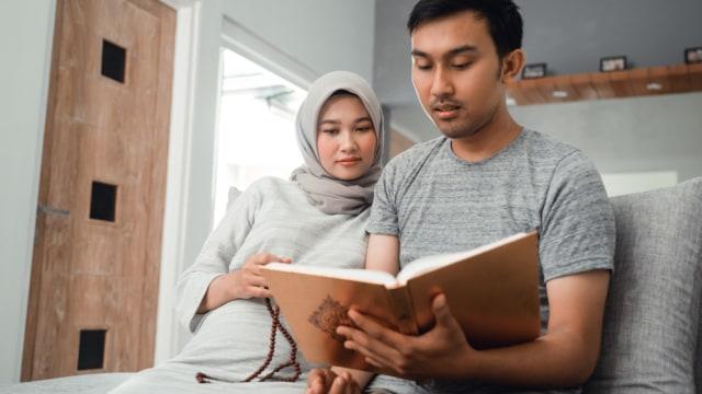 Mad Arid Lissukun: Pengertian, Hukum, dan Contoh Bacaan (215679)