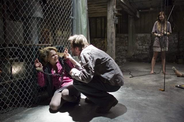 Sinopsis Film The Factory, Tayang Malam Ini di Bioskop Trans TV (731861)