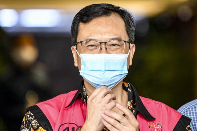 Kasus Jiwasraya Merugikan Negara Rp 16,8 Triliun, Siapa yang Harus Membayarnya? (20885)