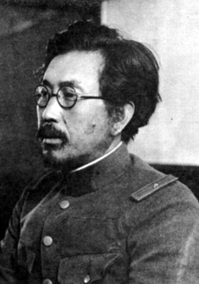 Unit 731, Potret Kejamnya Percobaan Biologis Milik Jepang saat Perang Dunia ke-2 (585376)