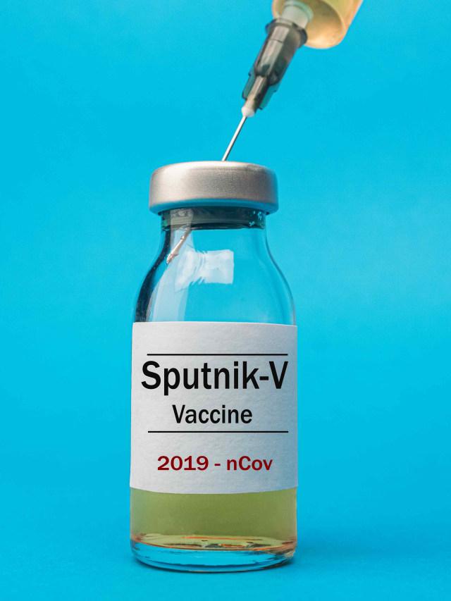 Update Seputar Vaksin Corona, Ini 7 Hal yang Perlu Diketahui Orang Tua (128252)