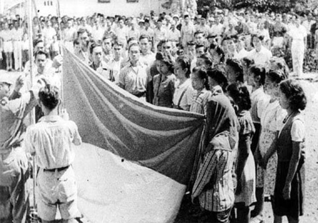 Kronologi Peristiwa Proklamasi Kemerdekaan Indonesia (2)