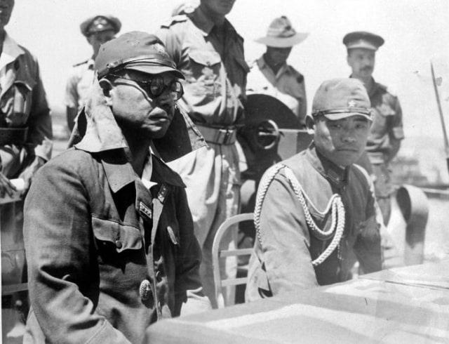 Kronologi Peristiwa Proklamasi Kemerdekaan Indonesia (1)