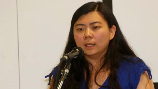 LPDP Verifikasi Uang Pengembalian Beasiswa Rp 773 Juta dari Veronica Koman  (628338)