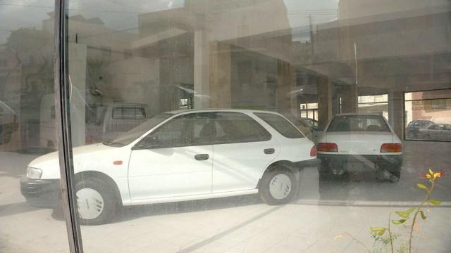 8 Diler Mobil yang Terbengkalai Puluhan Tahun dan Menyimpan Koleksi Eksotis (19783)