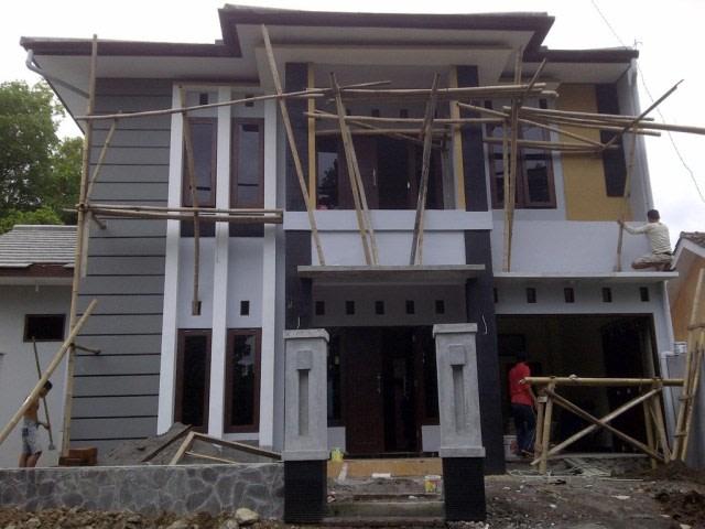 Kisah Pesugihan Kandang Bubrah, Ritual yang Mensyaratkan Renovasi Rumah (667)
