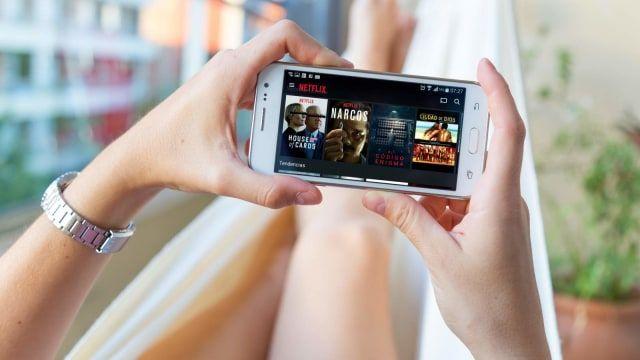 Nonton Streaming Film Mudah dan Gratis Lewat Situs Ini! (211654)