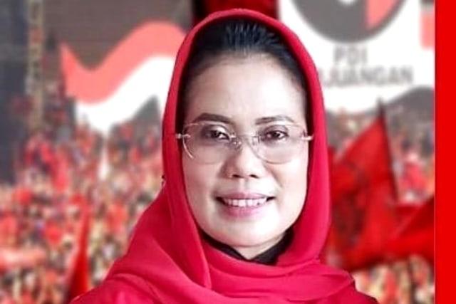 DPD PDIP Jatim Putuskan Dukung Puan Jadi Capres di 2024 (143206)
