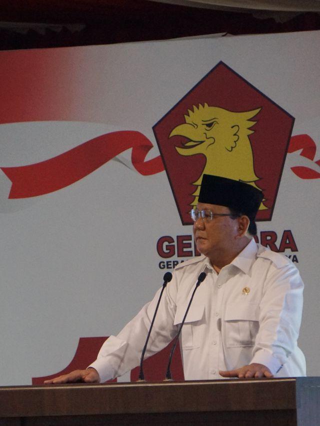 Hoaks Prabowo Gantikan Wapres Ma'ruf Amin (309806)