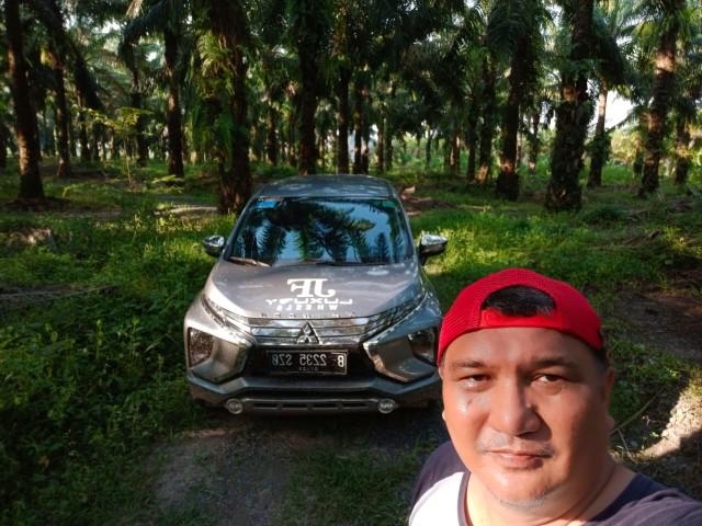 Cerita Konsumen: Mitsubishi Xpander Bukan Cuma Mobil Keluarga (3115)