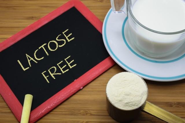 MilkLife Sajikan Susu Segar Bebas Laktosa, Apa Bedanya dengan Susu Sapi Biasa? (147240)