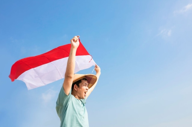 Kumpulan Ucapan Independence Day dalam Bahasa Inggris Beserta Artinya (65699)