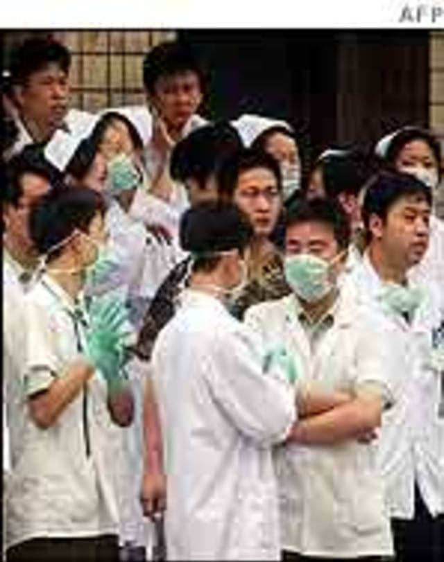 Kalah Bersaing, Cheng Zhengping Racuni Dagangan Rivalnya dan Tewaskan 42 Orang (53010)