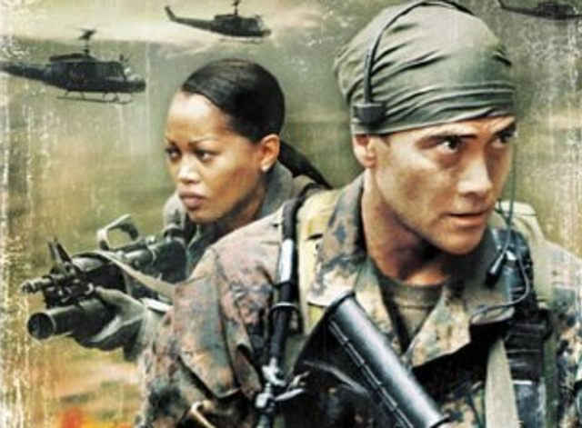 Sinopsis Film The Hunt For Eagle One, Tayang Malam Ini di Bioskop Trans TV (214871)