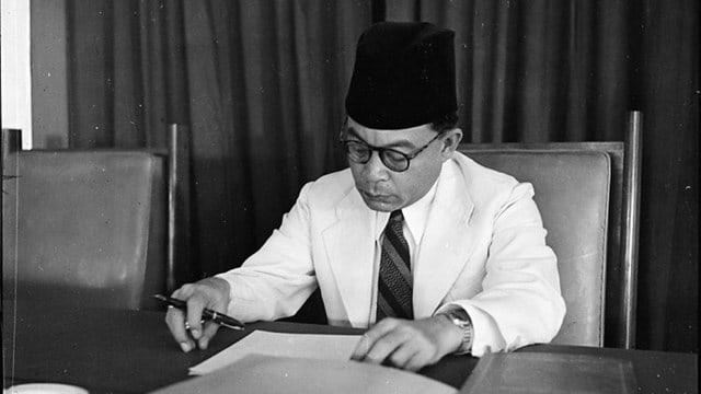 Peran Mohammad Hatta dalam Kemerdekaan Indonesia (12381)