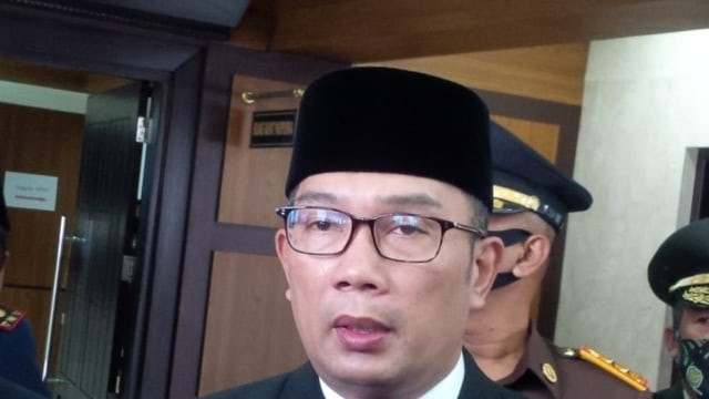 Polemik Surat Cerai Sukarno-Inggit: Dijual Rp 25 M hingga Diserahkan ke Negara (21632)