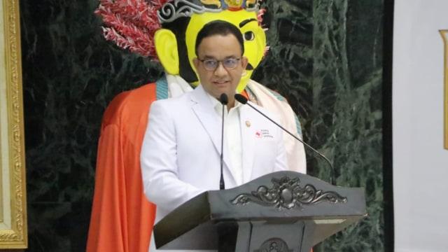 Psbb Jakarta Diperpanjang Ini Statistik Kasus Covid 19 Di Ibu Kota Kumparan Com