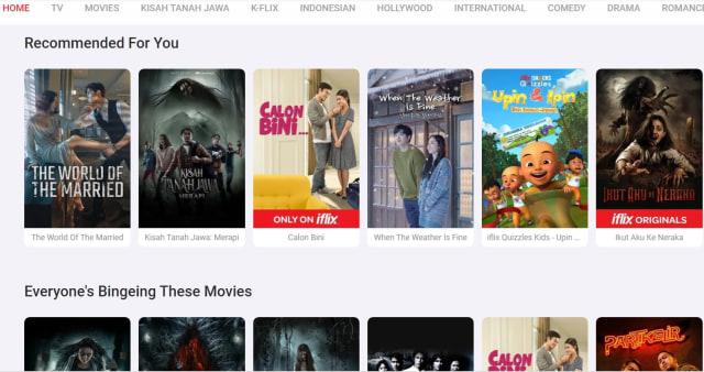 Film Apik 2020 Nonton Streaming Saja (74162)
