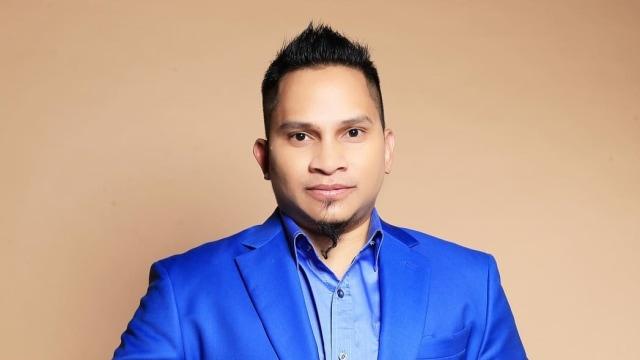 Mumtaz Rais: Jika PAN Reformasi Terbentuk, Saya Renang Kapuk-Labuan Bajo (458215)
