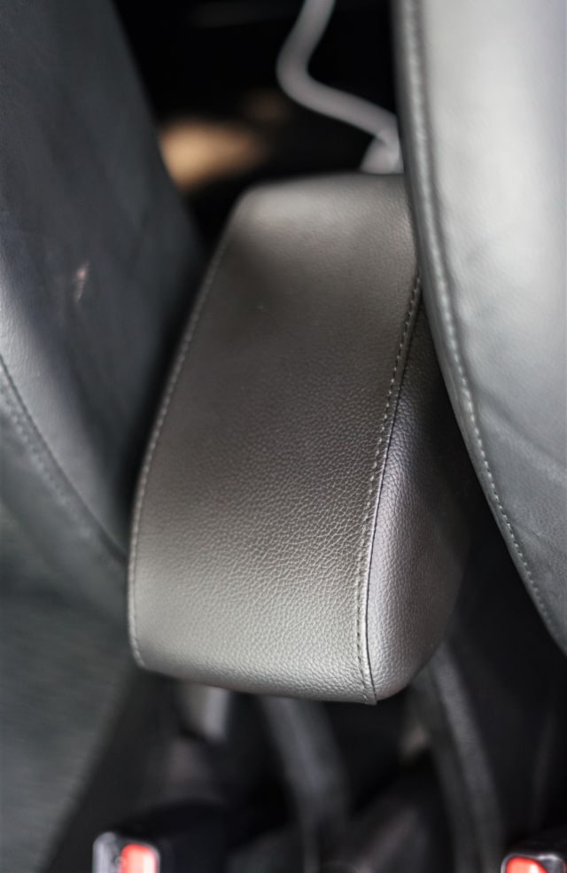Menjajal Ketangguhan Suzuki XL7, Seberapa Layak Dipinang? (504444)