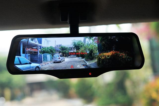 Menjajal Ketangguhan Suzuki XL7, Seberapa Layak Dipinang? (504481)