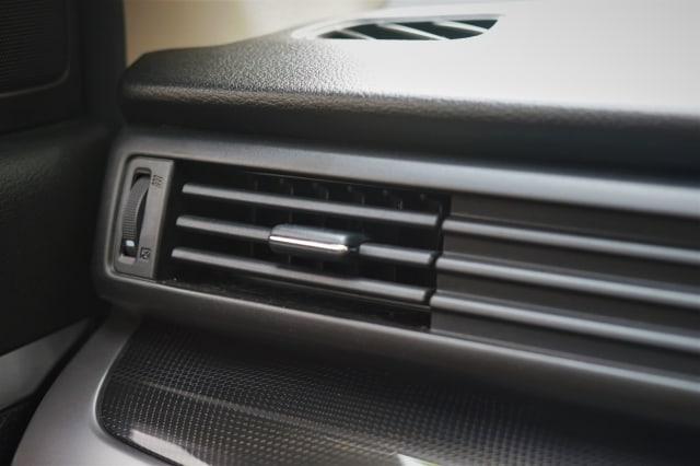 Menjajal Ketangguhan Suzuki XL7, Seberapa Layak Dipinang? (504478)