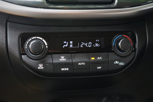 Menjajal Ketangguhan Suzuki XL7, Seberapa Layak Dipinang? (504476)