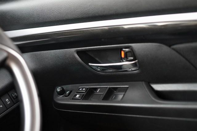 Menjajal Ketangguhan Suzuki XL7, Seberapa Layak Dipinang? (504475)
