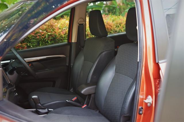 Menjajal Ketangguhan Suzuki XL7, Seberapa Layak Dipinang? (504474)