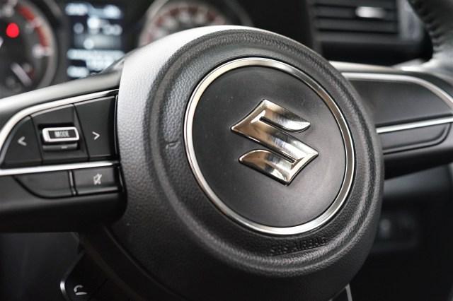 Menjajal Ketangguhan Suzuki XL7, Seberapa Layak Dipinang? (504472)