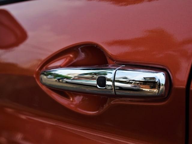 Menjajal Ketangguhan Suzuki XL7, Seberapa Layak Dipinang? (504473)