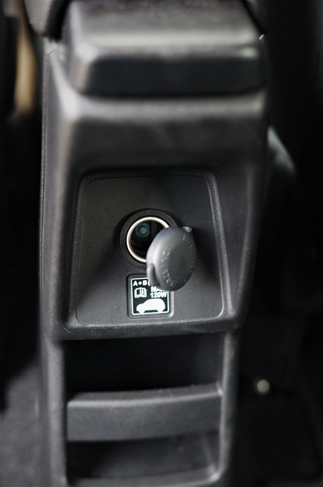 Menjajal Ketangguhan Suzuki XL7, Seberapa Layak Dipinang? (504469)