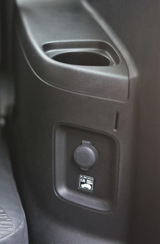 Menjajal Ketangguhan Suzuki XL7, Seberapa Layak Dipinang? (504470)