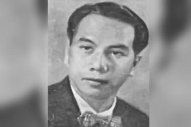 Jusuf Ronodipuro, Jurnalis yang Kabarkan Kemerdekaan Indonesia Pertama Kali (344419)