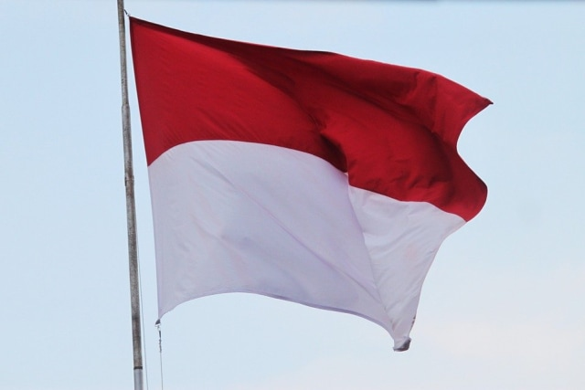 Apakah Indonesia Sudah Merdeka? (1149528)