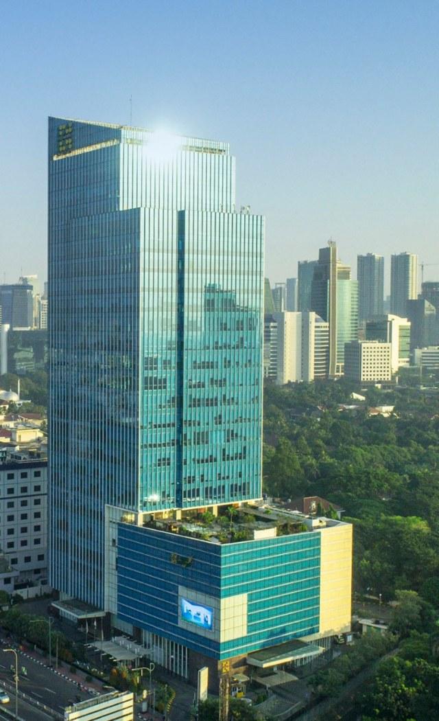 Akademi Inspiradzi: Solusi Kembangkan Bisnis Online saat Pandemi (544175)