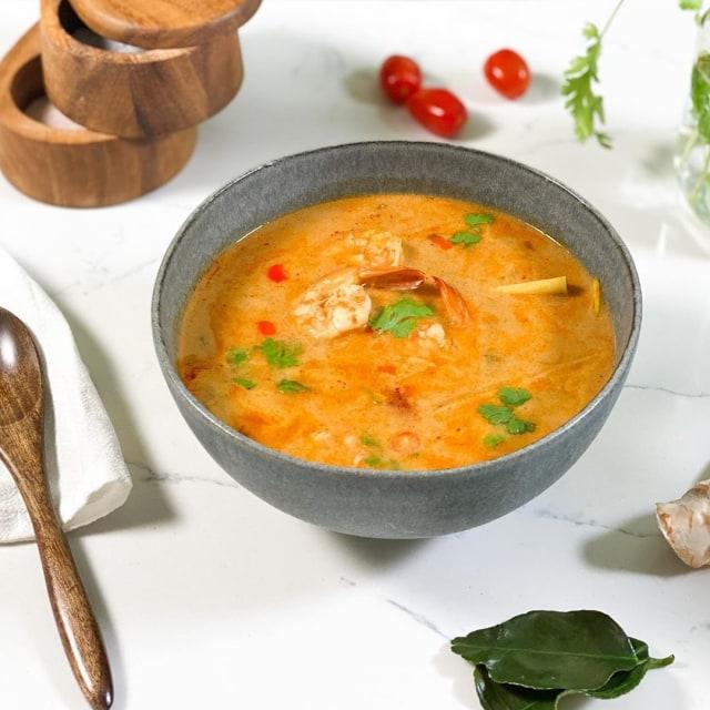 5 Makanan Khas Thailand yang Enak dan Halal (19311)