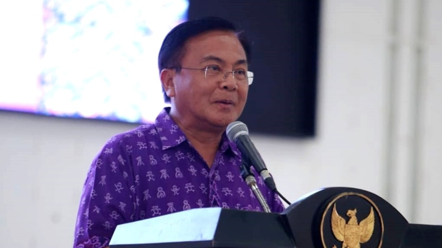 Fakta-fakta Penembakan Rombongan TGPF Bentukan Mahfud MD oleh KKB Papua (134579)