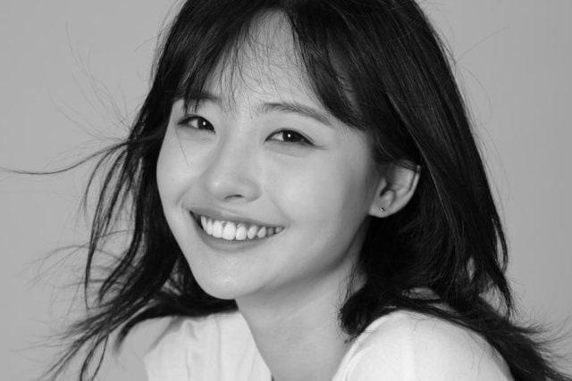 Cerita Pengakuan Som Hye In Sebagai Seorang Biseksual (92220)