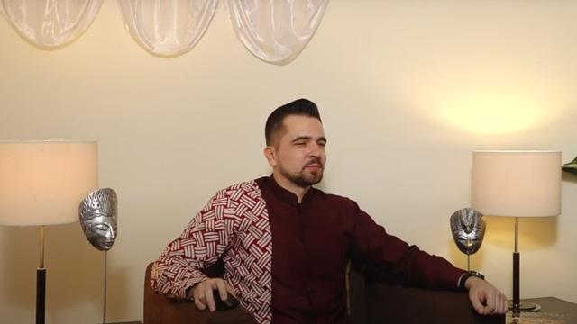 Rayakan HUT RI, YouTuber Bule Bikin Video 12 Jam Ngomongin Kekayaan Indonesia (118630)