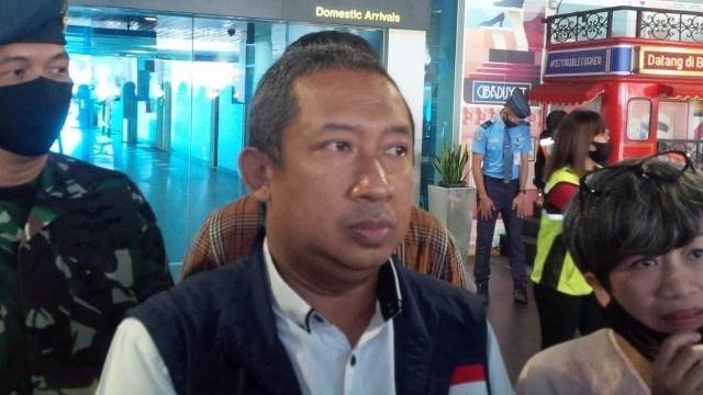 Pemkot Bandung Belum Akan Terapkan Dine In di Kafe-Restoran Selama PPKM Level 4 (41187)